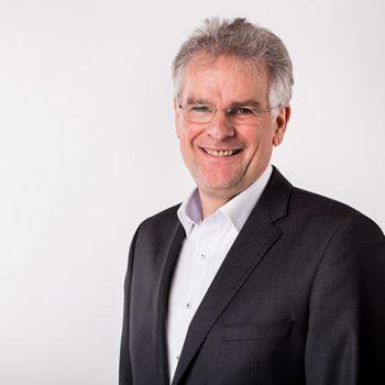 Willi Dahlhausen