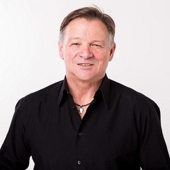 Georg Glaab