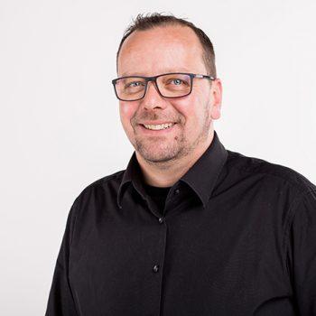 Matthias Joppich