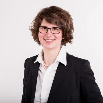 Nina M. Oertel