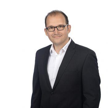 Michael Porz