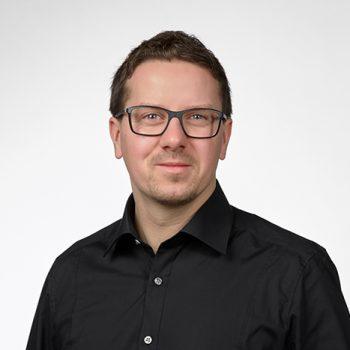 Christian Wosnitza